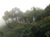 雨後的瑪莎園,夢幻飄渺超浪漫
